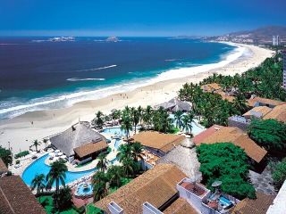 Ixtapa Language School - Learn Spanish Mexico